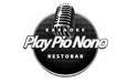 play-karaoke