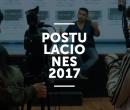 convocatoria-femcine-2017