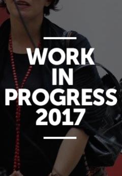 femcine7-work-in-progress-2017