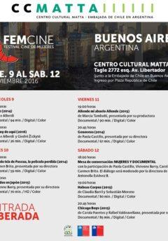 flyer_femcine-argentina-vf-web