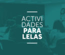 actividades-paralelas-femcine7-2017