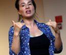 Jimena Prieto fotografía por Camila Lassalle