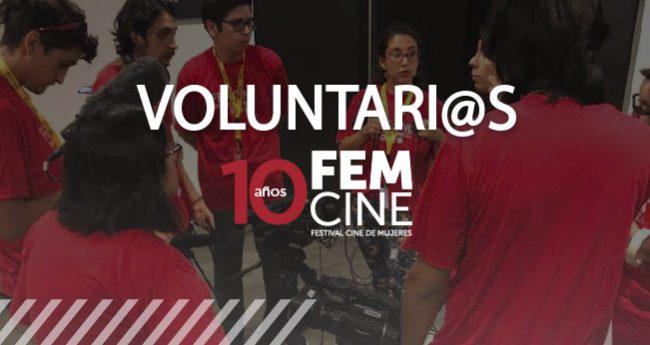voluntarios femcine10