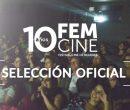 selección competencias femcine10
